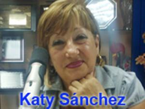 CATY SANCHEZ
