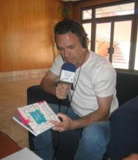 x-Alberto Navalon