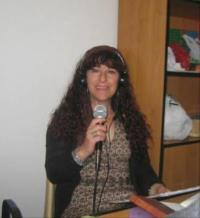 x-Rosa Perona