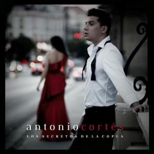 Antonio Cortes2