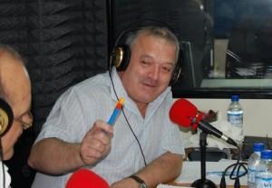 Manolo Piñero