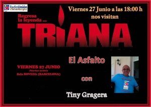 triana2