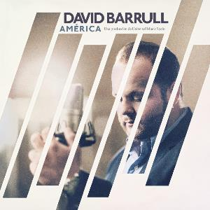 DAVID BARRULL2