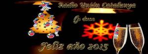 feliz 2015-2