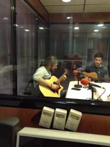 2015-03-17 El Globo (Rober y Ruben) 17-03-2015 3