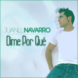 JUANLU-NAVARRO---Portada-Single