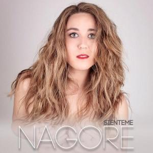 NAGORE - foto 4
