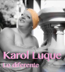 Karol Luque1