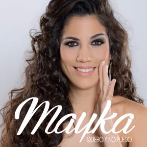mayka portada