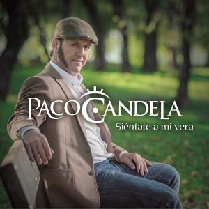 AF PORTADA PACO CANDELA