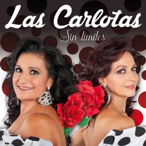 PORTADA LAS CARLOTAS SIN LIMITES