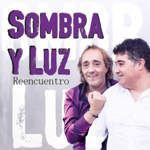 PORTADA SOMBRA Y LUZ