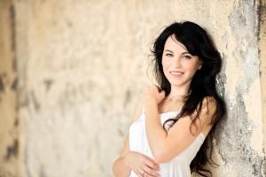 Maria Soaxe