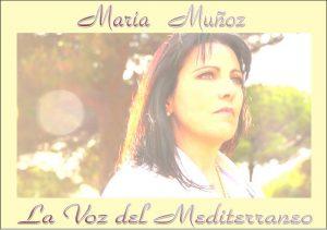 maria muñoz4