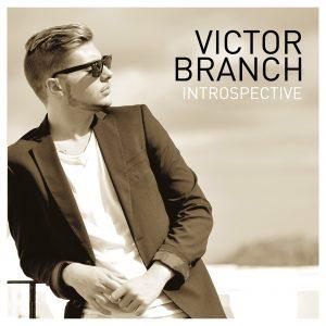 portada victor branch
