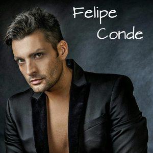 Felipe Conde 1