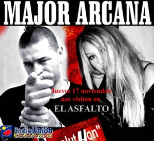 major-arcana3